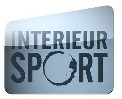 Les secrets d 39 under control le documentaire sur tony for Interieur sport tony parker