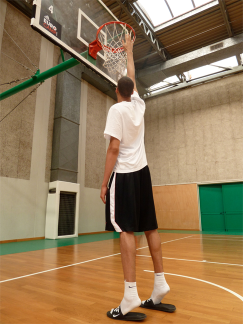 De Nike Gobert Basket Chaussure Rudy n0mwN8