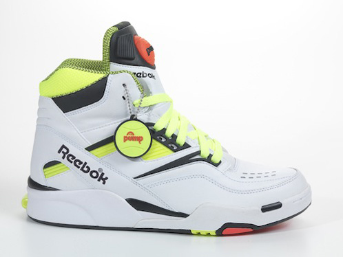 Sneakers aux pieds ? - Page 3 Reebok-Twilight-Zone-Pump_2508121