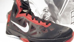 Nike-Zoom-Hyperchaos