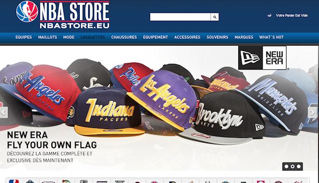 スマホ対応 海外ショッピングサイトからのお取り寄せ、海外通販代行、個人輸入代行 フリーベルスタイル.