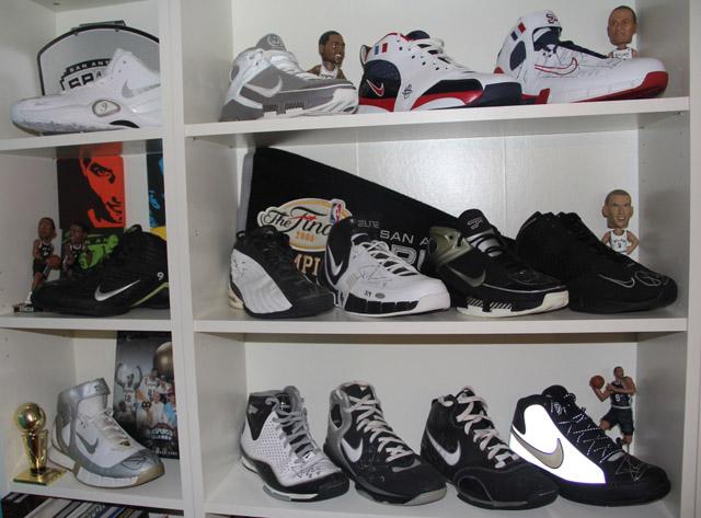 Avec 45 De Julien Chaussures SneakersRencontre Et Ses Paires vYI76gbfy
