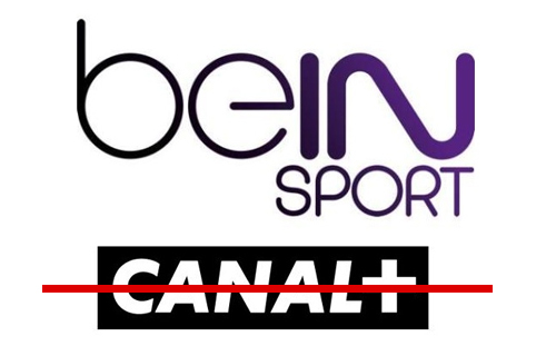 Bein Sports Français ligue1 live streaming en direct