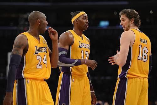 en ligne à la vente styles classiques le plus en vogue Dis, Dwight, c'est quoi ce bandeau ?!? | Basket USA