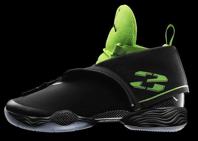 nike shox marche, plus - Tout sur la nouvelle Air Jordan XX8 | Basket USA