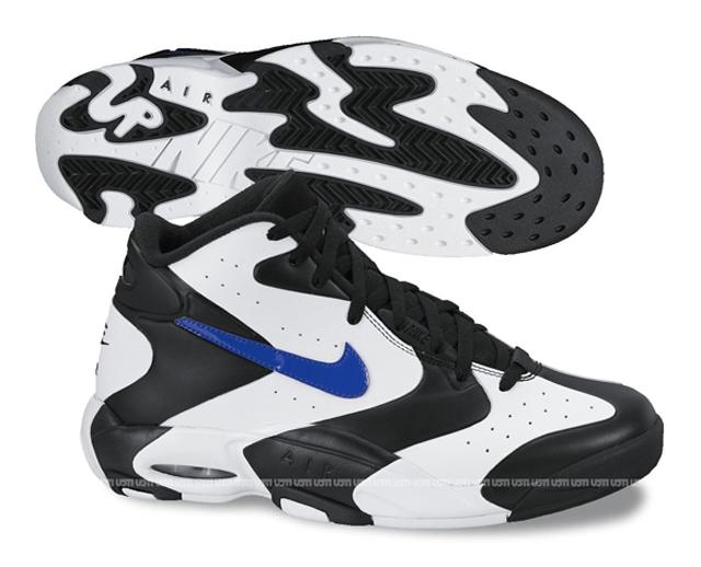 Continue Faire Les 90Basket ChaussuresNike De Usa Années Revivre CdxBWeor