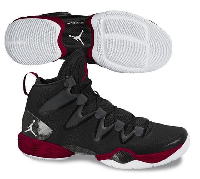Jordan Brand : la version « Light » de la Jordan XX8 sera