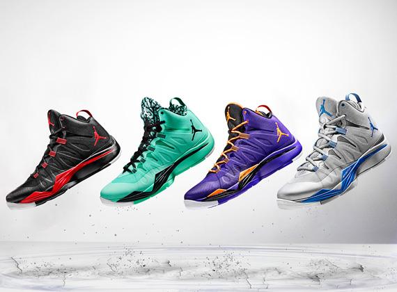 Larry S Shoes Houston