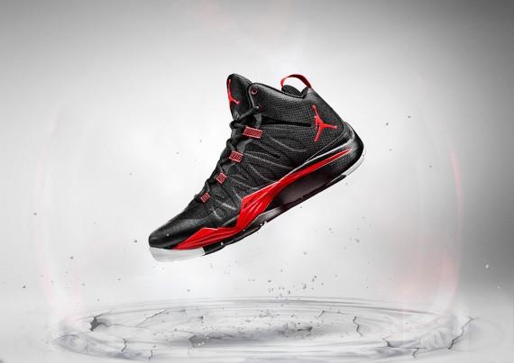 Brand De Officielles Nouvelles Photos Des Jordan Chaussures Les dT6nFnP