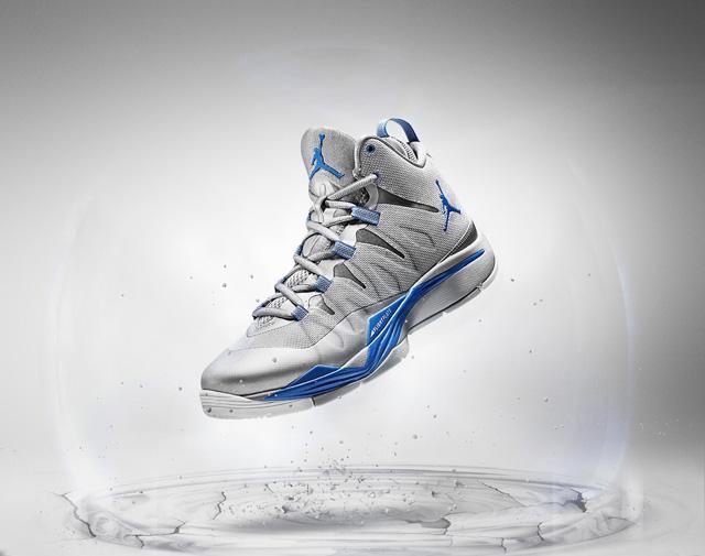 Jordan Brand Super.Fly 2
