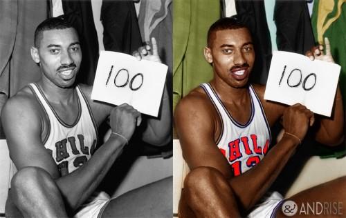 Wilt-100-games1