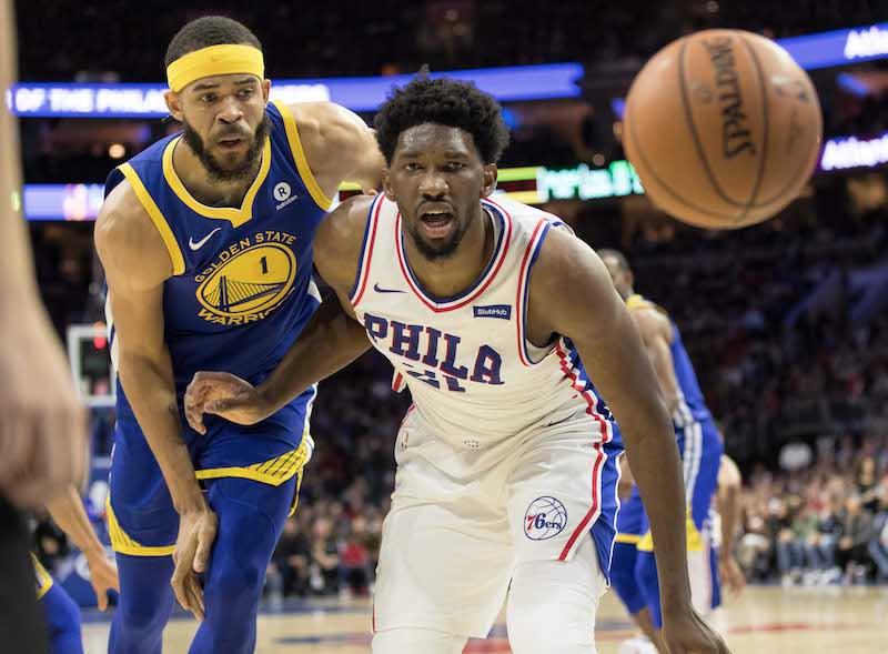 profiter de la livraison gratuite liquidation à chaud achat le plus récent BackToBasics : quel joueur a lancé la mode du bandeau en NBA ...