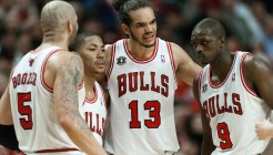 bulls-chicago-preview
