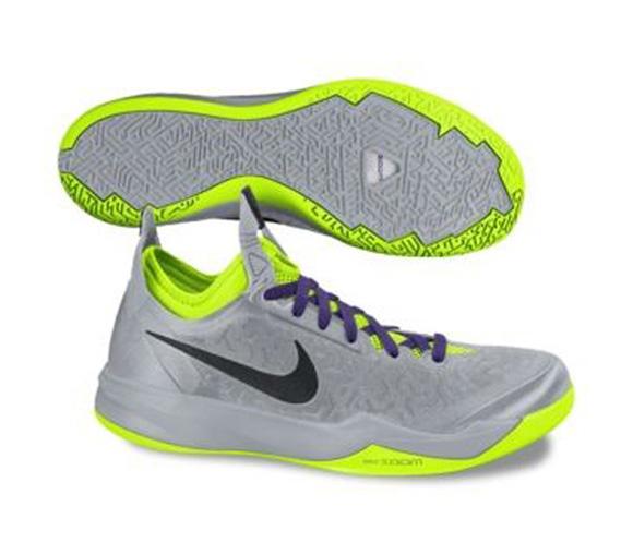 Nike : les chaussures de James Harden uniquement disponibles