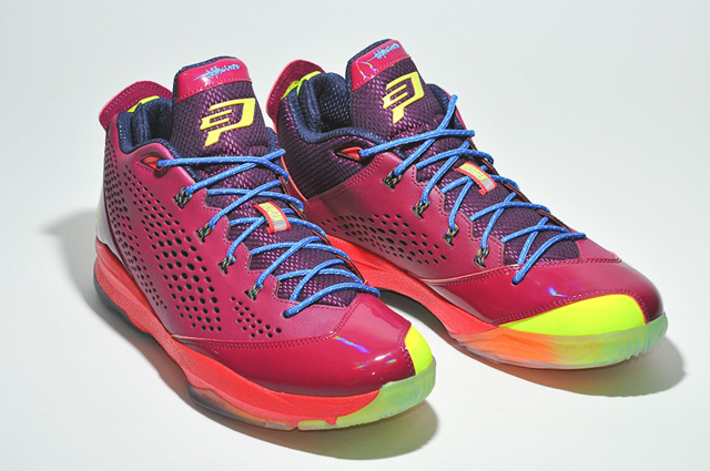 jordan-cp3-vii-year-of-the-snake-01