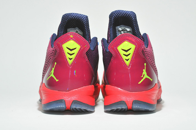 jordan-cp3-vii-year-of-the-snake-04