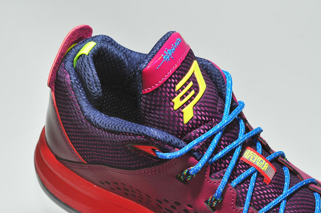 jordan-cp3-vii-year-of-the-snake-05
