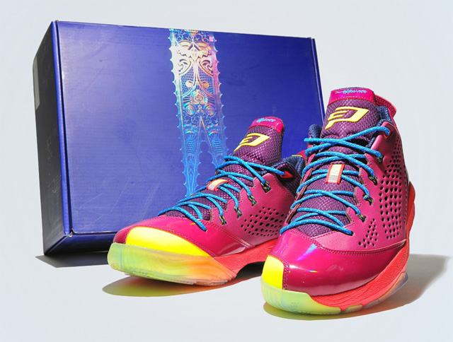 jordan-cp3-vii-year-of-the-snake