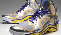 under-armour-spawn-anatomix-steph-curry-pe-03