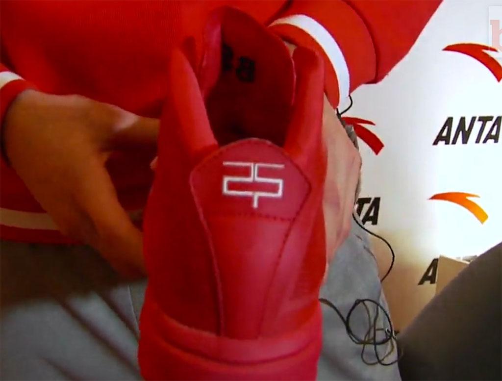chandler-parsons-anta-shoe-03