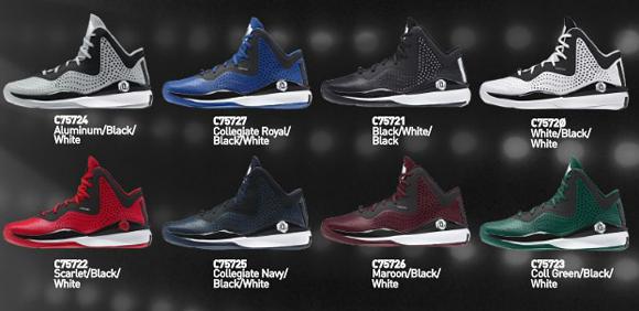 newest 8de1e 0984c adidas rose 773 iii