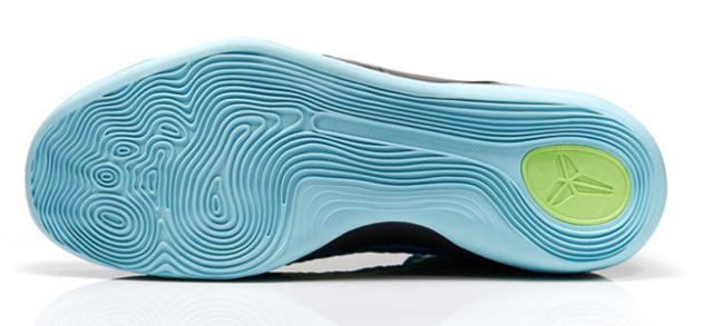 Test De Test Chaussures Test De Test Chaussures Test De De De Chaussures Chaussures vPrwfq5nWv