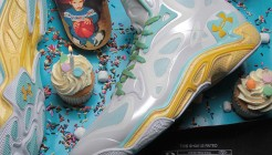 under-armour-anatomix-spawn-birthday-pe-1