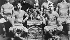 Buffalo_Germans