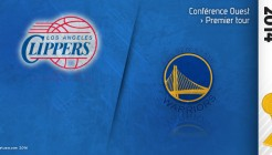 basketusa_playoffs_laclippers-goldenstate_2