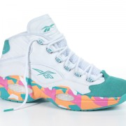 reebok-classic-question-mid-white-noise-2