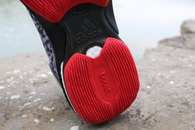 Adidas Gal Lys Boost 4 QEQrkep