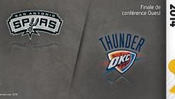 Preview San Antonio - OKC
