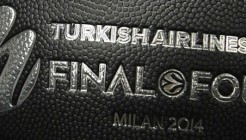 Final Four Euroleague