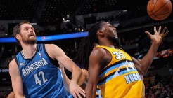 Kenneth+Faried+Minnesota+Timberwolves+v+Denver+dVse_HJCKbxl
