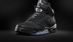 air-jordan-3lab5-black-metallic-2