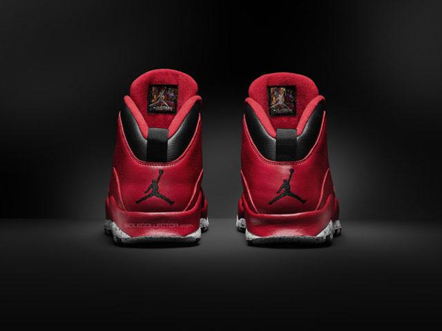 le prix des chaussures jordan