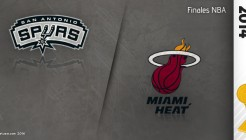 busa_playoffs_sanantonio-miami
