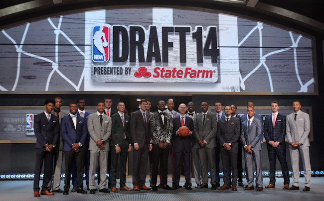 Draft 2014