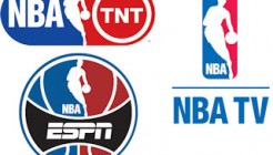 Droits TV NBA