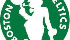nouveau logo celtics