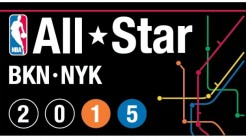 star-logo-nba