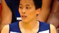 Yoki Togashi