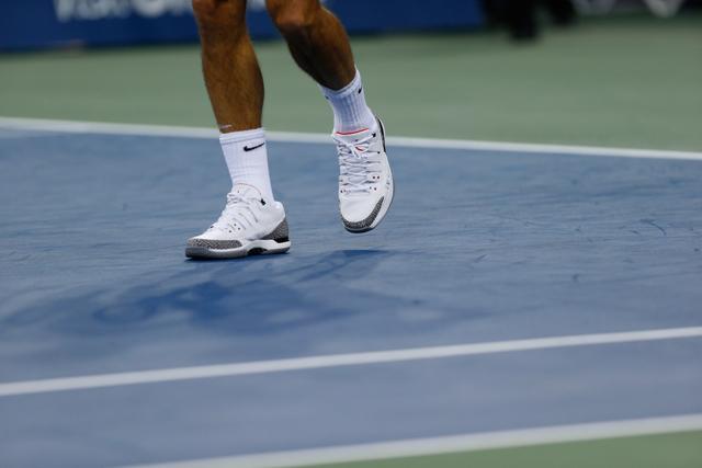 Federer_3