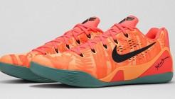 Nike-Kobe-9-EM-Bright-Mango-Official-Look-+-Release-Info-1
