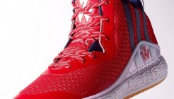 adidas-J-Wall-1
