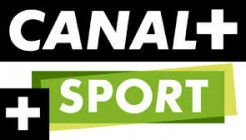 canal + sport +