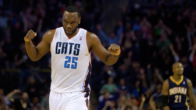 Jefferson-Bobcats-All-NBA