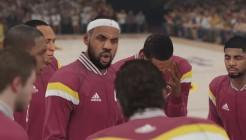 NBA-K15-Lebron-James