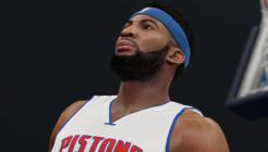 NBA2K15_0153