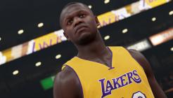 NBA2K15_0205